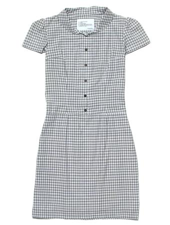dresses-the-retro-work-dress-women-s-61