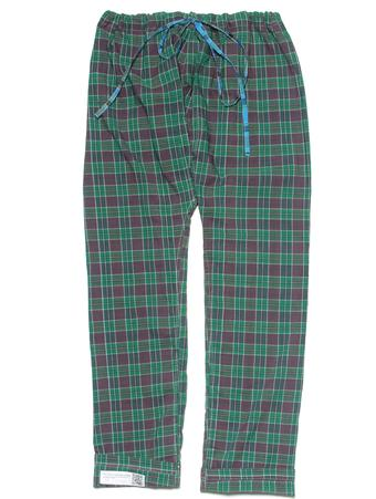 accessories-the-madras-weekend-pant-unisex-00-153