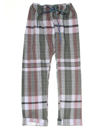 accessories-the-madras-weekend-pant-unisex-00-60