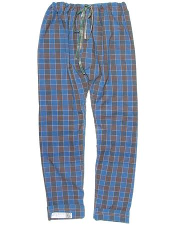 accessories-the-madras-weekend-pant-unisex-00-67