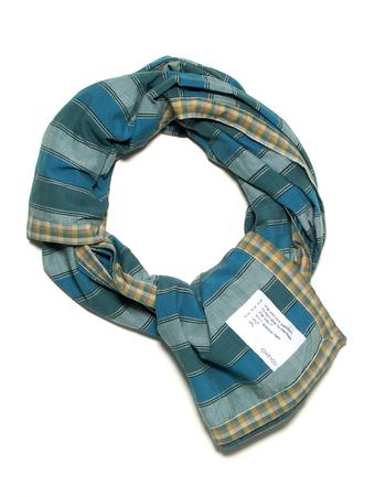 accessories-the-iou-madras-scarf-unisex-00-1042