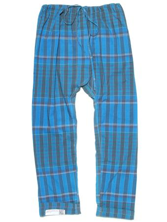 accessories-the-madras-weekend-pant-unisex-00-28