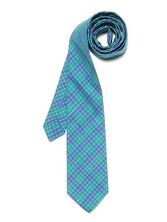 accessories-the-madras-tie-both-00-4