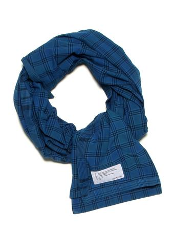 accessories-the-overdyed-slate-blue-madras-scarf-unisex-00-6