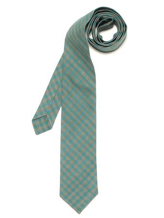 accessories-the-madras-tie-both-00-13