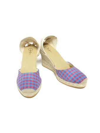 shoes-the-madras-espadrille-wedge-women-40-22
