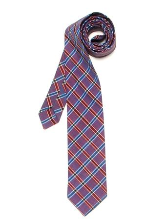 accessories-the-madras-tie-both-00-2