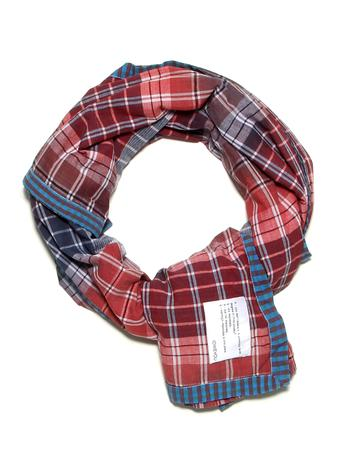 accessories-the-iou-madras-scarf-unisex-00-1045