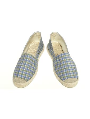 shoes-the-real-madras-espadrille-unisex-36-8