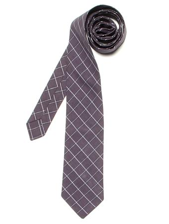 accessories-the-madras-tie-both-00-16