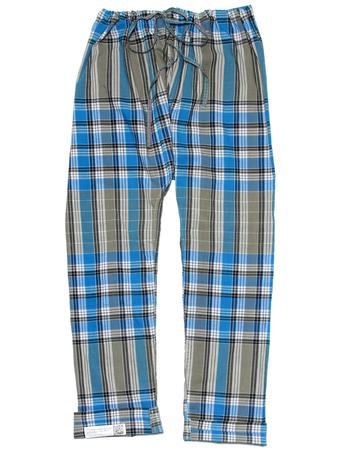 accessories-the-madras-weekend-pant-unisex-00-52