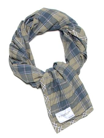 accessories-the-iou-madras-scarf-unisex-00-419
