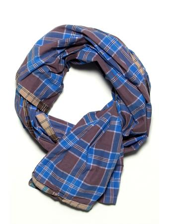 accessories-the-iou-madras-scarf-unisex-00-988
