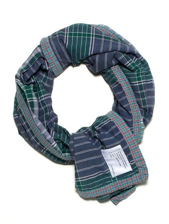 accessories-the-iou-madras-scarf-unisex-00-1035