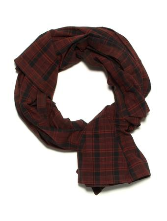 accessories-the-overdyed-berry-red-madras-scarf-unisex-00-5