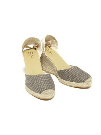 shoes-the-madras-espadrille-wedge-women-41-5