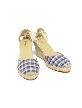 shoes-the-madras-espadrille-wedge-women-40