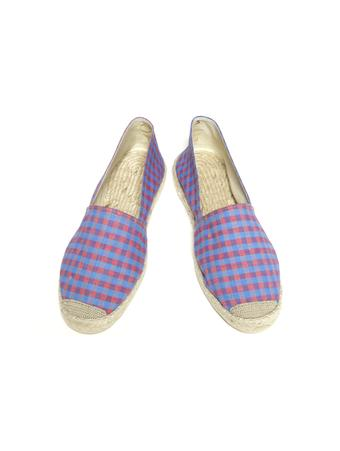 shoes-the-real-madras-espadrille-unisex-40-22