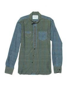 The Everyday Shirt