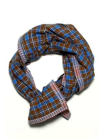 accessories-the-iou-madras-scarf-unisex-00-991