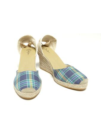 shoes-the-madras-espadrille-wedge-women-39-8