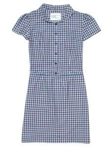 The Retro Work Dress
