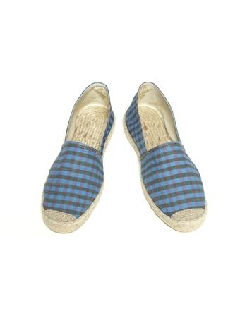 shoes-the-real-madras-espadrille-unisex-43-14