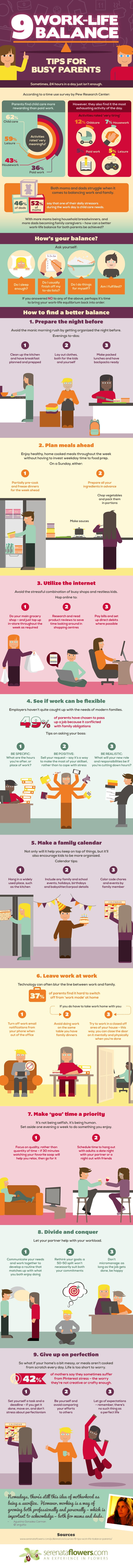 work-life-balance-tips-busy-working-parents