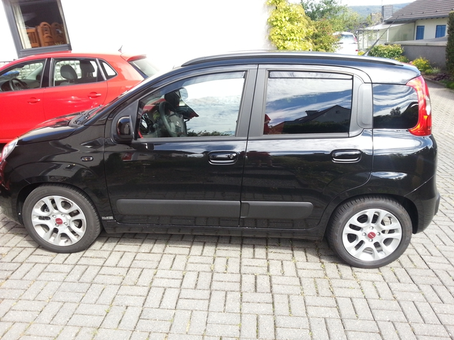 tuning h r 2012 fiat panda the fiat forum. Black Bedroom Furniture Sets. Home Design Ideas