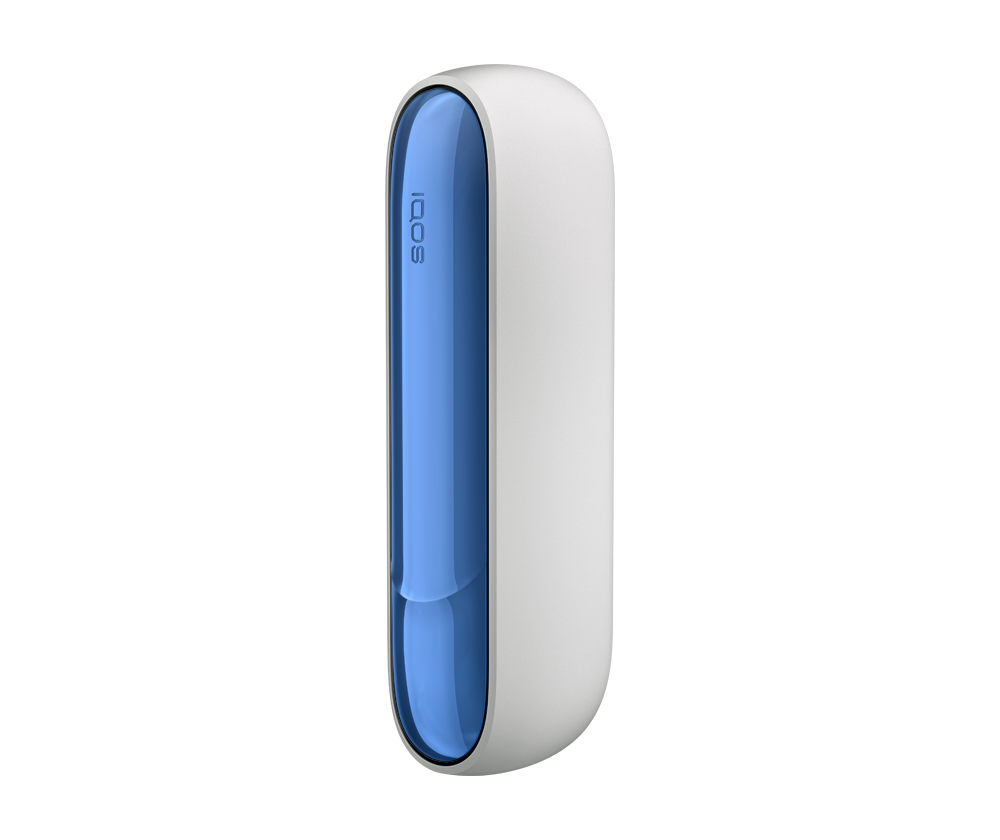 charger_Blue_1000x840px.png