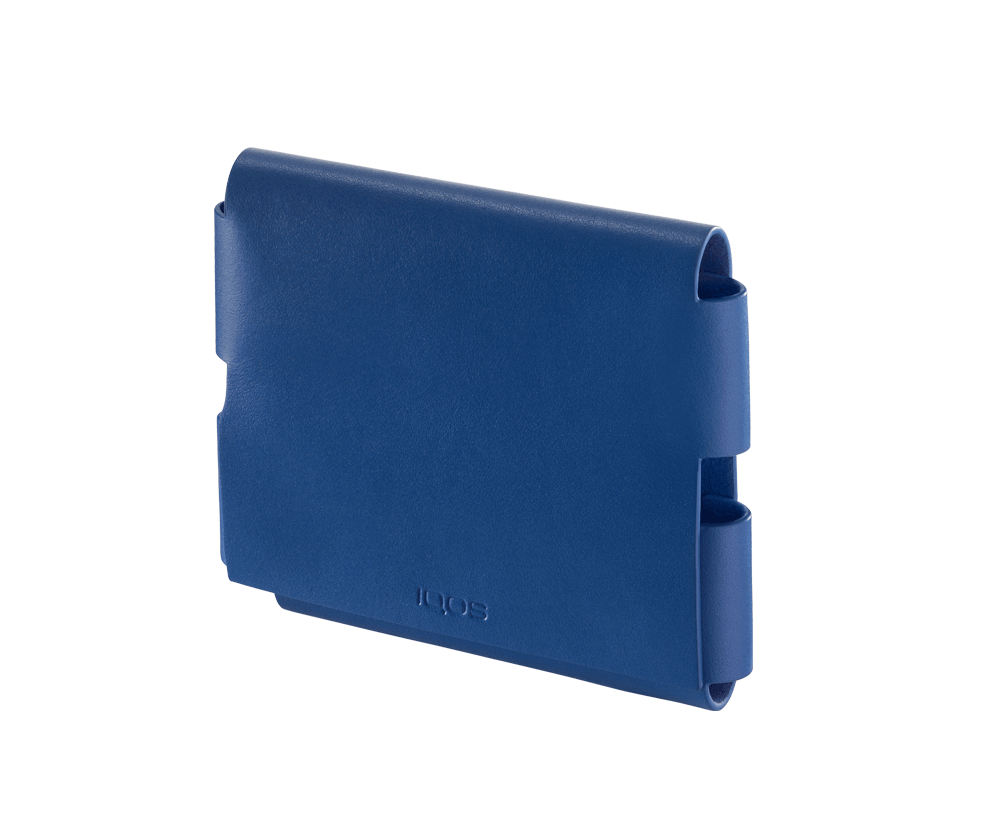 leather-folio-angled-royal_1000x840px.png