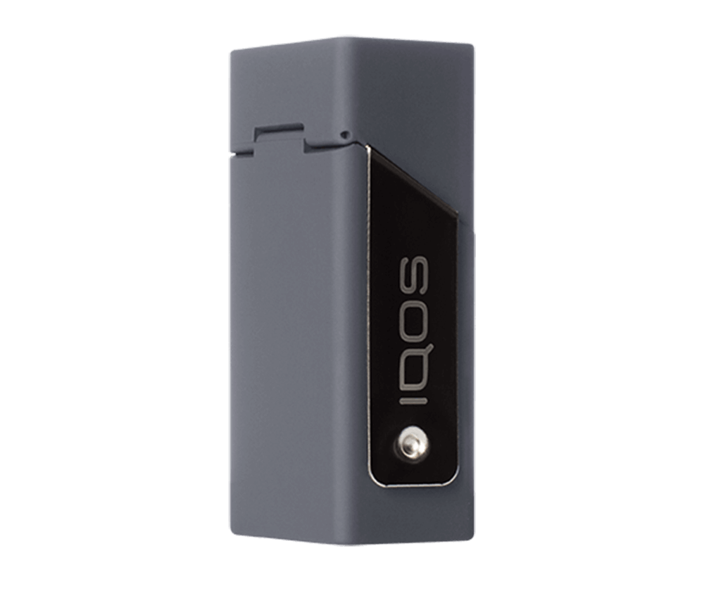 13_IQOS_ClipOnTray_023_72dpi.png