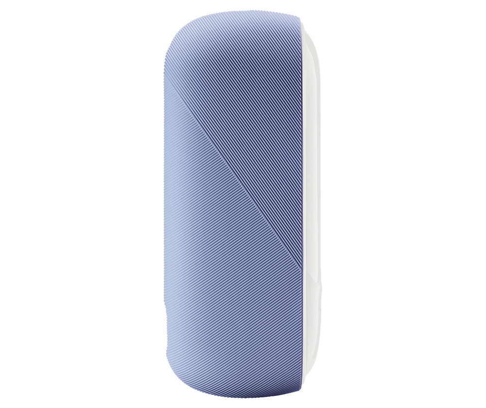 72 Silicon Sleeve P7a_CLOUD_1000x840px.png