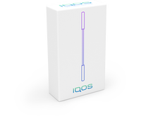 SLI_-_IQOS_Cleaning_Sticks.png