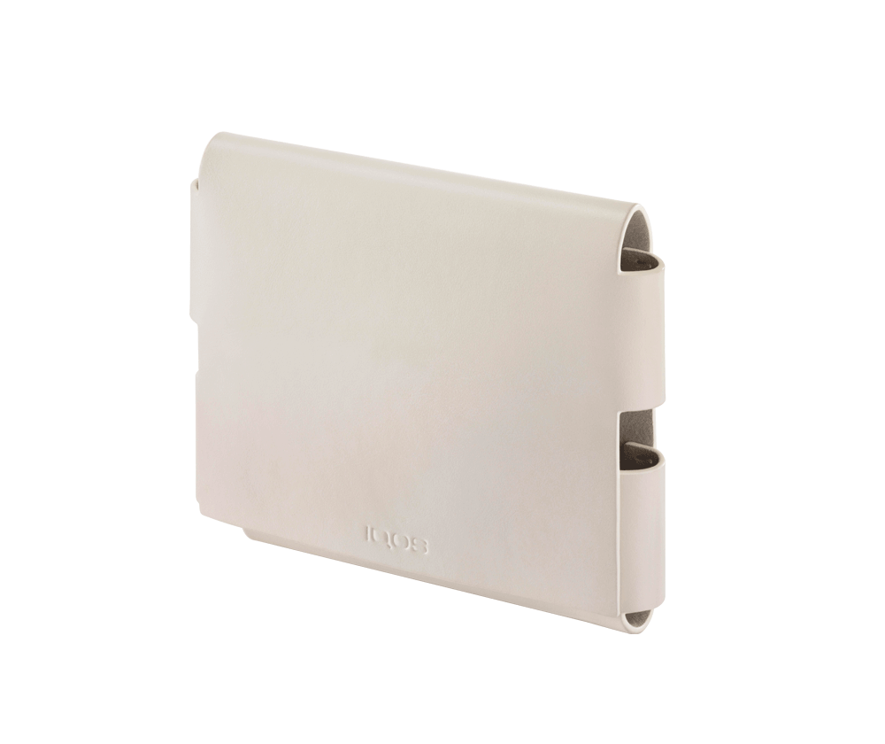 leather-folio-angled-cream_1000x840px.png