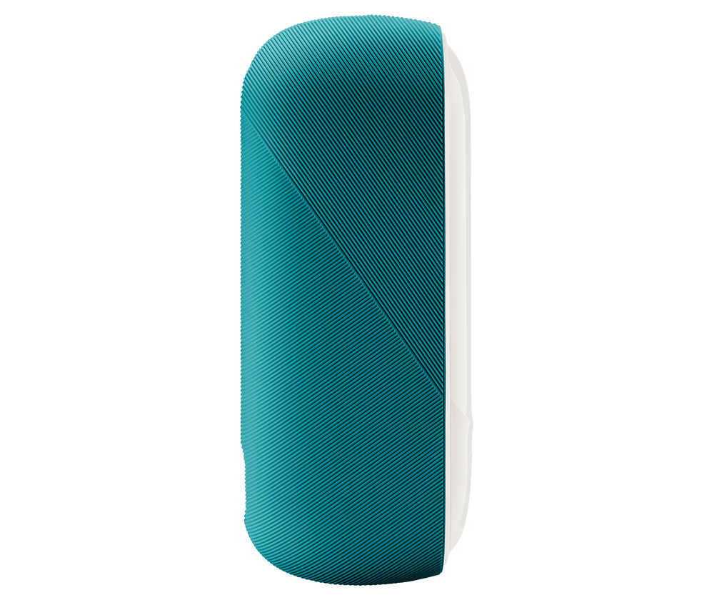 72 Silicon Sleeve P7a_TEAL_1000x840px.png