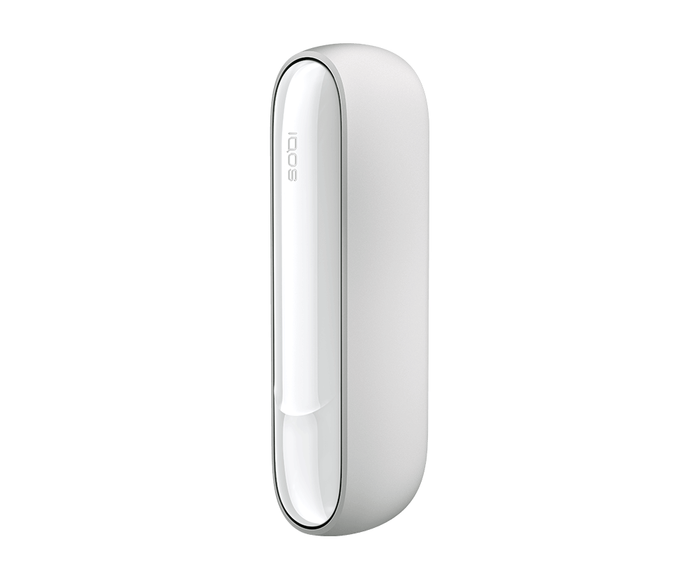 3_0_Charger_Warm_White_FIN-RGB_1000x840.png
