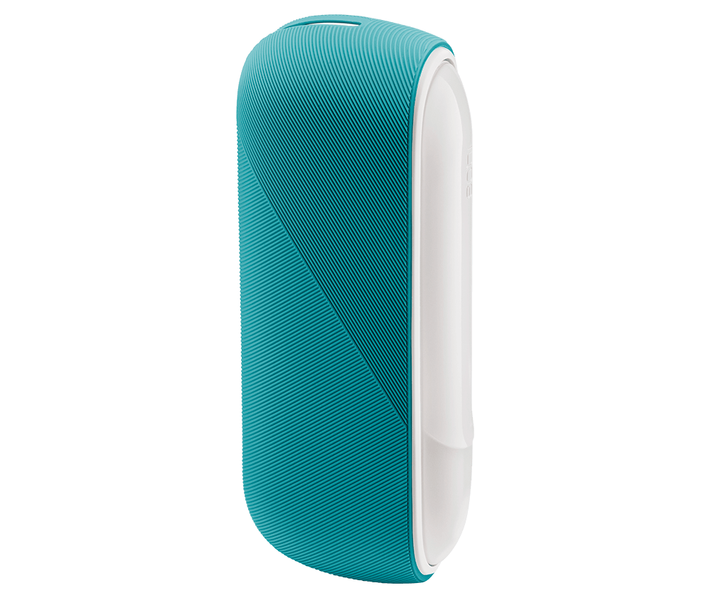 Silicone_sleeve_teal_green.png