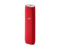 61-Silicon-Sleeve-with-Multi-P3-30113-Front-Comp-f4-scarlet_1000x840.png