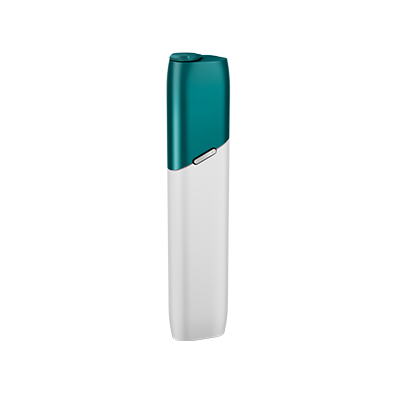 3_0_Multi_01_Warm_White_w_Cap_FIN-TEAL_IMAGE1857_400-x-400.png