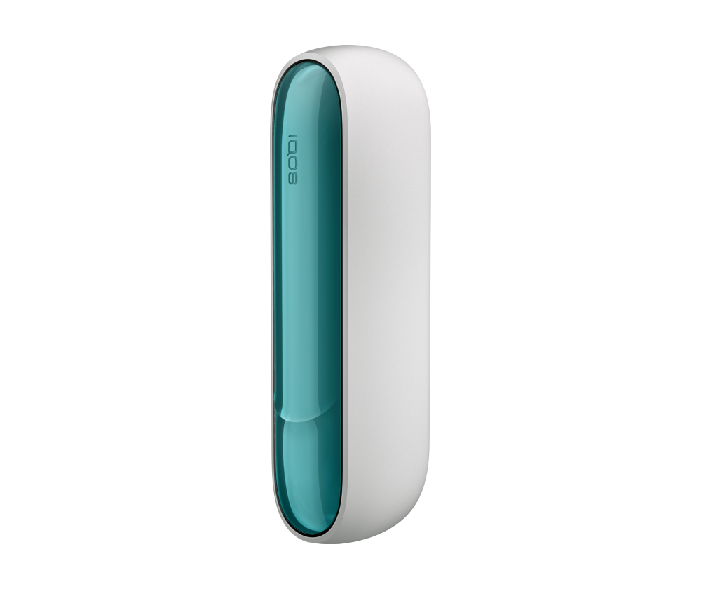 charger_Teal_1000x840px.png