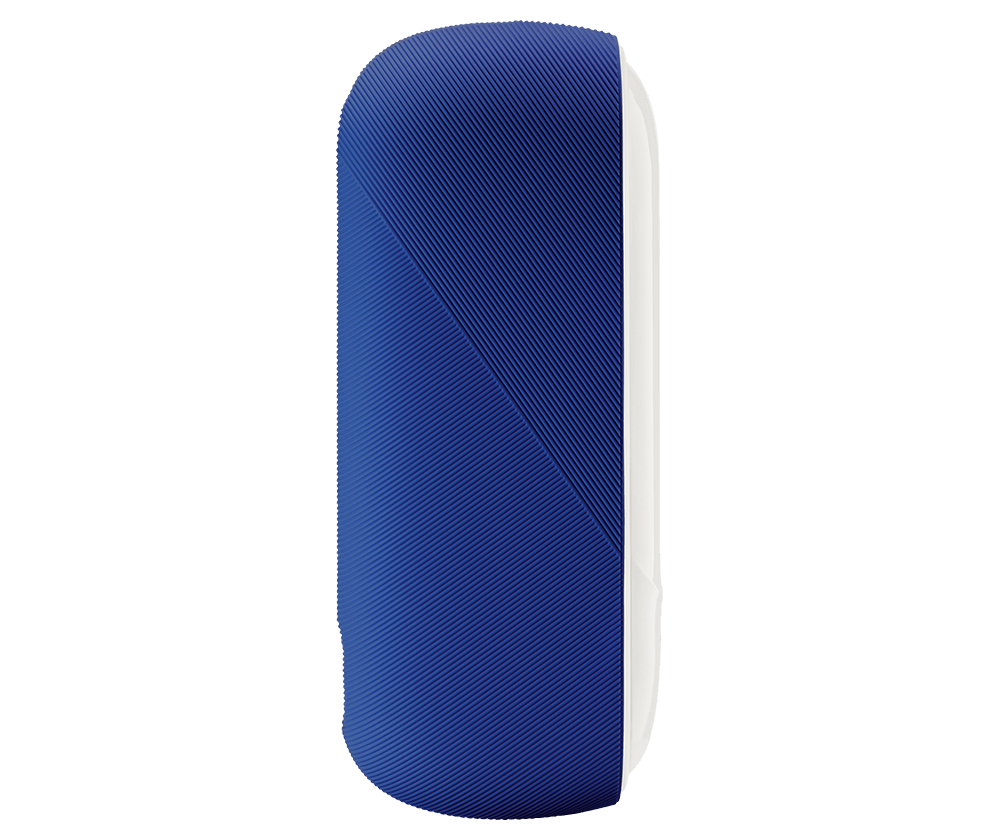 72 Silicon Sleeve P7a_MARINE_1000x840px.png