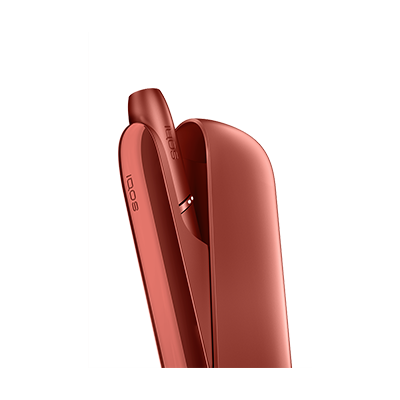 SHOP_3_1_Charger_05_w_IQOS_RefreshWaveCopper_400x400.png