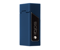 13_IQOS_ClipOnTray_007_72dpi.png