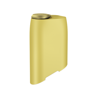 3_0_Multi_03_Brilliant_Gold_w_Cap_FIN_SOFT-YELLOW_IMAGE6428_400-x-400.png