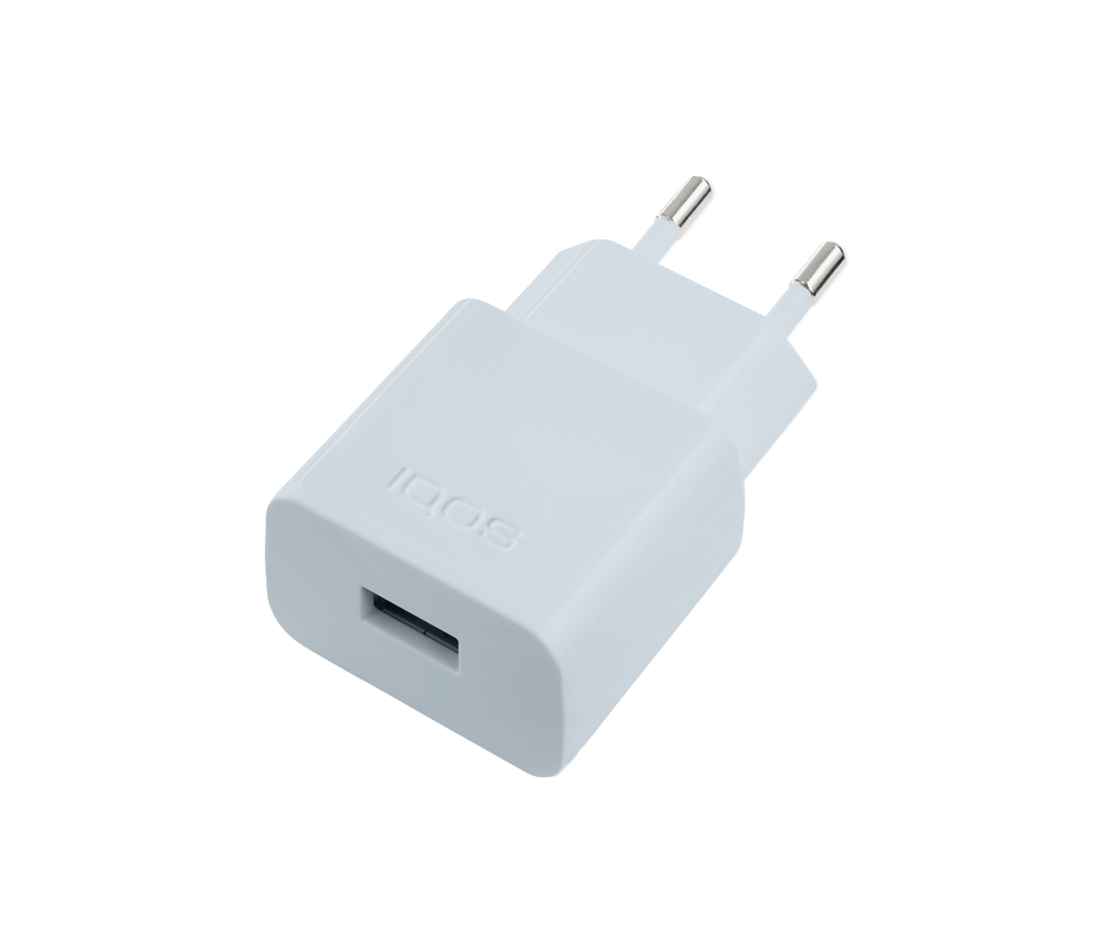 107 Power Adaptor Euro P3 Pale Blue_1000x840px.png