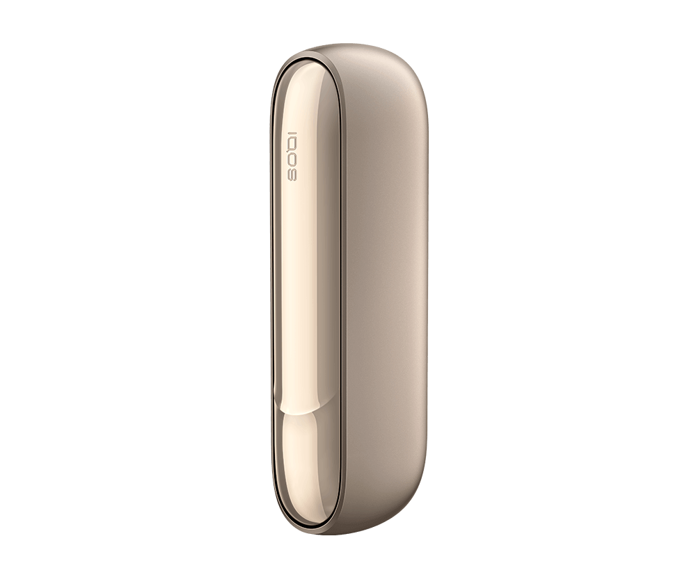 3_0_Charger_Brilliant_Gold_FIN-RGB_1000x840.png