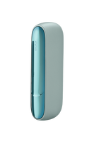 3_1_Charger_01_Lucid_Teal.png