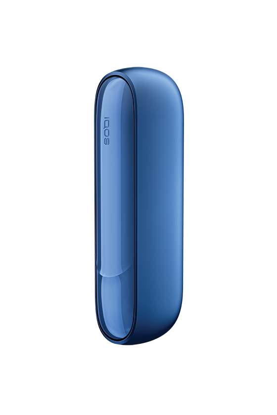 3_1_Charger_01_Stellar_Blue.png