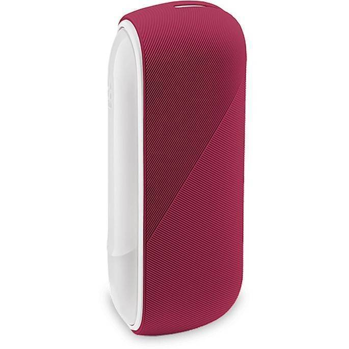 Silicon Sleeve burgundy.jpg